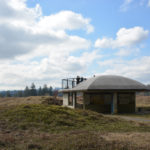 Glacial Heritage Preserve and Mima Mounds Are the Stars of Prairie Appreciation Day