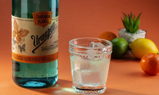What to Drink Now That You've Had All the Tequila/Mezcal: Charanda, a Rumlike Spirit, Is Coming Your Way