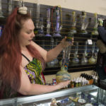 Big Questions for a Budding Industry: What People Are Wondering About Cannabis